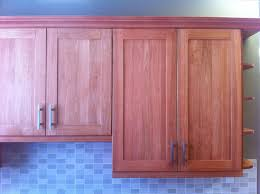 Pictures Of Kitchen Cabinet Doors How To Adjust The Alignment Of Cabinet Doors Construction