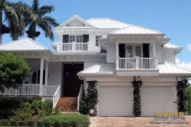 key west style home designs home style key west style home