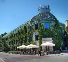 Warsaw University Library