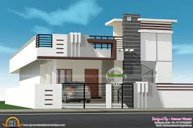 House Plan Search by Small House With Car Parking Construction Elevation Google
