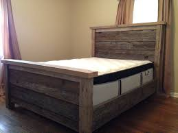 Build Your Own Platform Bed Base by Bed Frames Make Your Own Platform Bed Diy Platform Storage Bed