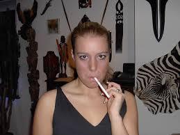 alt.binaries.pictures.erotica.amateur.de '|xusenet.com alt.binaries. BD naked @@@@@ arhivach.