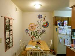 How To Decorate Your New Home by Space Saving Tiny Apartment New York This Idolza