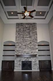 426 best coffered ceiling ideas images on pinterest ceiling