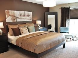 best 25 chocolate bedroom ideas on pinterest chocolate brown rustic paint colors gorgeous chocolate brown master bedroom with dark storage fluffy rug chair mirror and great lamps ideas