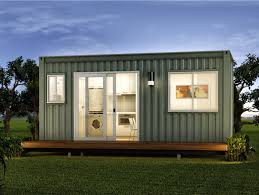 shipping container homes builders latest the milan a prefab