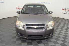 chevrolet aveo in michigan for sale used cars on buysellsearch