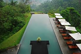 Worlds Top 10 Eco Friendly Hotels