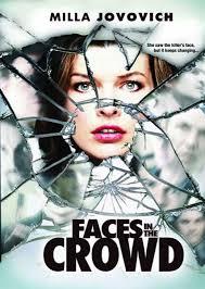 หนังใหม่ Faces in the Crowd อย่าเชื่อ…ในสิ่งที่สายตาคุณเห็น