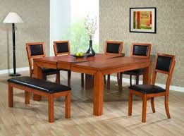 Large Dining Room Tables by Dining Room More Round Dining Room Tables As Dining Table Sets