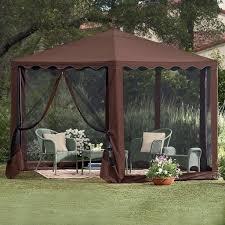 Martha Stewart 7 Piece Patio Dining Set - home depot outdoor patio furniture martha stewart living solana
