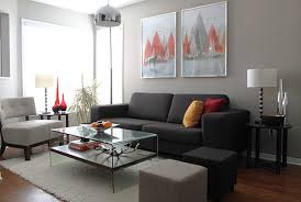 delighful living room ideas and romantic on a budget o to design intended living room ideas