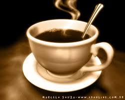 قهوة الصباح مضاد فعّال للالتهابات Images?q=tbn:ANd9GcR6rpdsTV4n4dw_6vz4_SCSXeGlm-jXt5xLXTEsXt8wI4sGpfWDCg