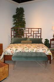 Single Bedroom Furniture Foot Of Bed Furniture Zamp Co