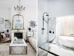 design inspiration our 5 fave home design blogs new england living lark linen jacquelyn clark s blog includes the big three at least as far as we re concerned recipes fashion and interior design