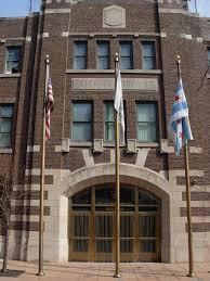 chicago military academy wikipedia