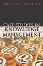 Outsourcing Contact Centre Knowledge Management Case Study SlideShare