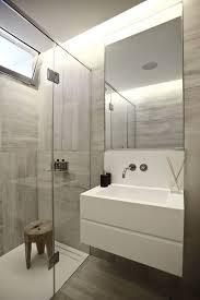 Natural Stone Bathroom Ideas Bathroom Stone Pedestal Sink Daltile Torrance White Stone