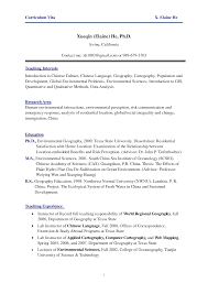 Oncology Nurse Resume Objective New Grad Lpn Resume Sample Nursing Hacked Pinterest Interiors