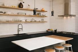 Kitchen Wall Organization Ideas 100 Wall Shelves For Kitchen Over The Door Storage Rack