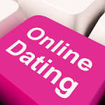 Will Investors Find Love with Online Dating Stocks?   Benzinga