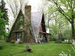 Small Houses For Sale Best 25 Homes For Sales Ideas On Pinterest Homes Sale Homes