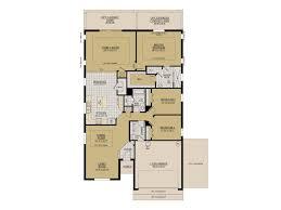 the sanibel floor plans william ryan homes