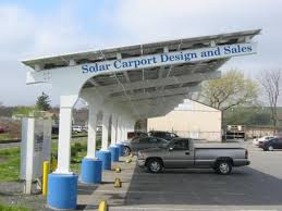 Canopy Carports 123v Carport Canopy Neat Simple Practical In U0026 Out Of The