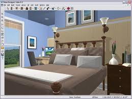Amazoncom Better Homes And Gardens Home Designer Suite  OLD - Home designer furniture