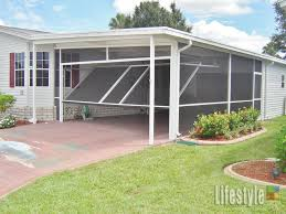 lifestyle carport application from carport to screened room detached garage designs