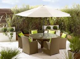 How To Clean Outdoor Patio Furniture by Patio 43 Patio Dining Set With Umbrella How To Clean Your