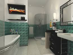 kids bathroom ideas pinterest ideaskids bathroom attractive how much does cost remodel kitchen and design images