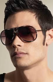 اجدد صور نظارات شمس 2017 ، Photos renew Sunglasses