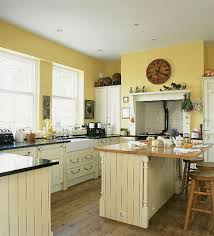 amazing of extraordinary kitchen remodel ideas home impro 1076