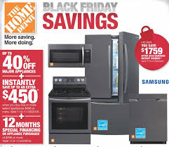 old black friday ads 2017 home depot ads hours who u0027s open and who u0027s not your ultimate 2016 black