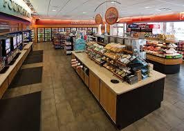Retail Floor Plan Creator Best 25 Store Layout Ideas On Pinterest Retail Retail Store