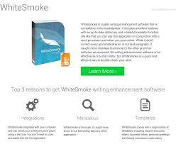 Free Online Proofreader Tools for Error Free Writing