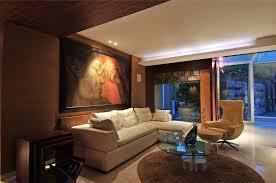 bungalow house interior homes abc