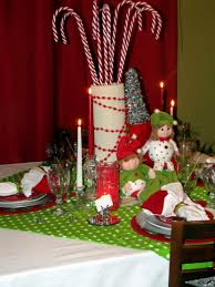 35 beautiful christmas tablescapes ideas table decorating ideas