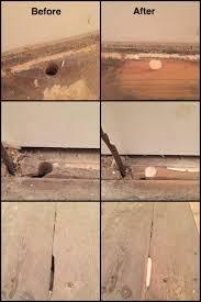 Hardwood Floor Restore 321 Best Remodeling Tips Images On Pinterest Baseboards Trim
