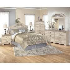 Ashley White Bedroom Furniture White Rent A Center Bedroom Sets Rent A Center Bedroom Sets