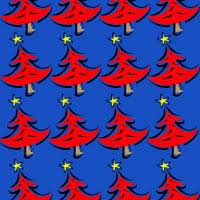 image of a christmas wrapper, borrowed from t2.gstatic.com