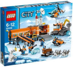 deals in target on black friday target lego creator movie or city building sets only 55 black