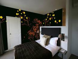 bedroom wall decor ideas wall decorating ideas for house