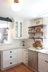 Pic Of Kitchen Cabinets by Top 25 Best Affordable Kitchen Cabinets Ideas On Pinterest