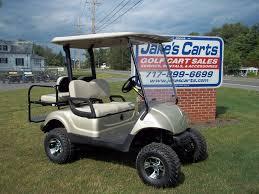 276 judy auchey york pa jakes golf carts