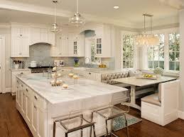 Kitchen Cabinet Refacing kitchen cabinet reface kitchen cabinets kitchen cabinet refacing