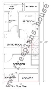 captivating halstead house plan images best image engine jairo us