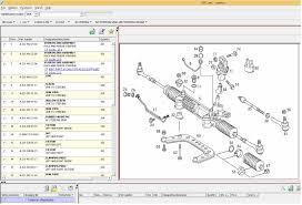 mercedes service repair manual vito sprinter vario actros axor