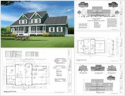 fantastic home plans and cost to build 6 with estimate home free